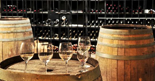 Wine Tour Washington DC