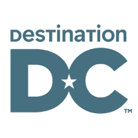 member of Destination DC